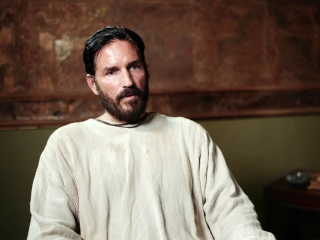 Paul, Apostle Of Christ: Persecutor To Persecuted (Featurette)