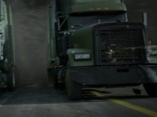 The Hurricane Heist: Boom Only In Theaters Friday March 9 (15 Second Spot)