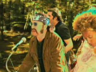 Across The Universe Clip 5