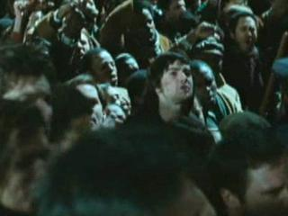 Across The Universe Clip 6