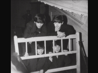 The Unseen Beatles Scene Beatles In Japan