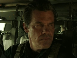 Sicario: Day Of The Soldado (Trailer 2)