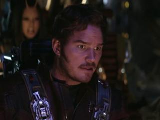 Avengers: Infinity War: All Of Them (TV Spot)