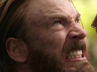 Avengers: Infinity War: One Goal (TV Spot)