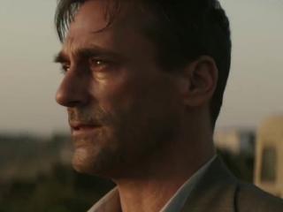 Beirut: Revenge (TV Spot)