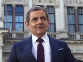 Johnny English Strikes Again: Legacy (Featurette)