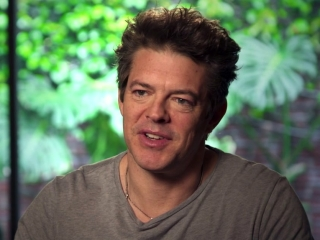 Truth or Dare: Jason Blum On Playing Truth or Dare