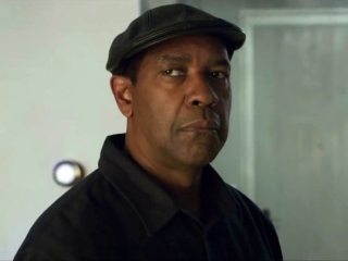 The Equalizer 2 (Latin America Market Trailer 1 Subtitled)