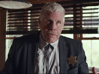 The Escape Of Prisoner 614: Sheriff Fires Deputies