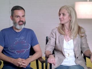 I Feel Pretty: Marc Silverstein & Abby Kohn On The Idea Of The Film