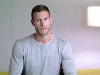 I Feel Pretty: Tom Hopper On Amy Schumer And Her Character 'Renee'