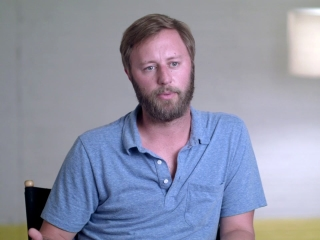 I Feel Pretty: Rory Scovel On What Attracted Him To The Story