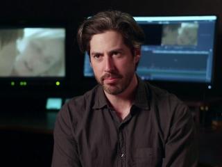 Jason Reitman On The Genesis Of The Project