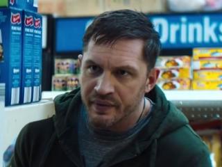 Venom (Trailer 1)