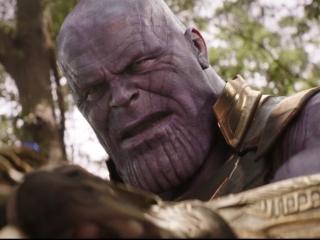 Avengers: Infinity War: Remember (TV Spot)