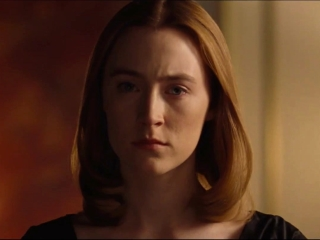 On Chesil Beach: Honeymoon (TV Spot)