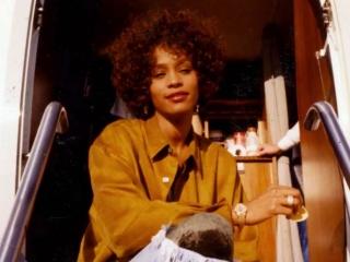 Whitney (Teaser Trailer)