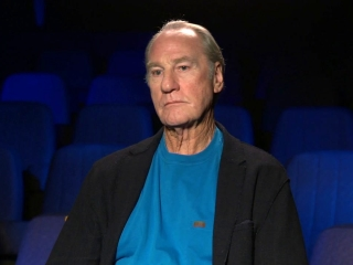 Book Club: Craig T. Nelson On His Role As Bruce