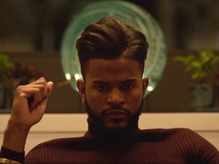 Superfly (Trailer 2)