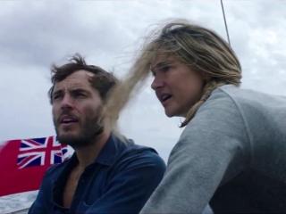 Adrift (Trailer 2)
