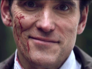 The House That Jack Built (Teaser Trailer)