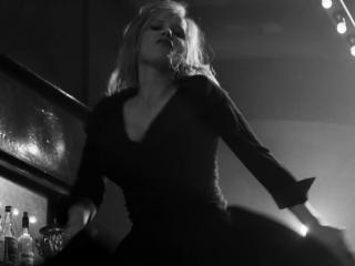 Cold War: Dancing