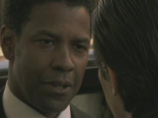 American Gangster Clip 5