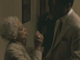 AMERICAN GANGSTER: CLIP 8