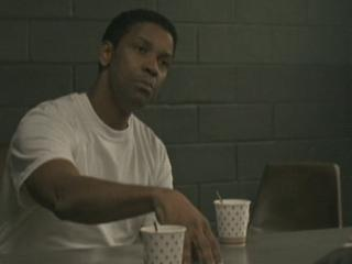 American Gangster Clip 9