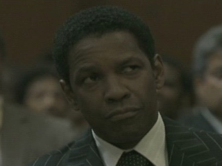 AMERICAN GANGSTER: CLIP 9
