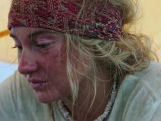 Adrift: Claim (TV Spot)