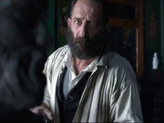 Rodin (US Trailer 1)