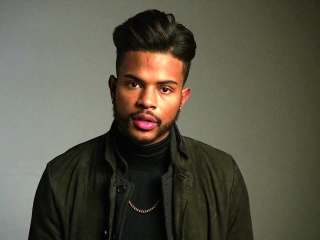 Superfly: Trevor Jackson On Director X
