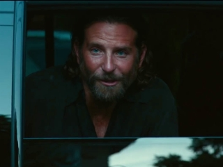 A Star Is Born (International Trailer 1)