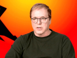 Incredibles 2: Brad Bird On The Incredibles