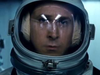 First Man (Latin America Market Trailer 1)