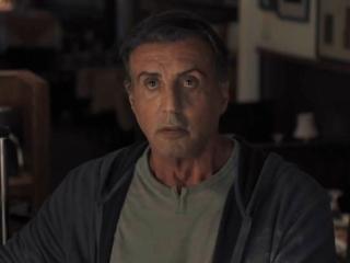 Creed II (Latin America Market Trailer 1 Subtitled)