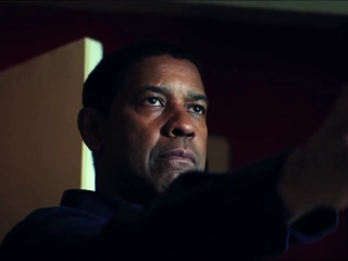 The Equalizer 2 (Trailer 2)