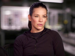 Ant-Man And The Wasp: Evangeline Lilly On What Appealed To Her About The Sequel