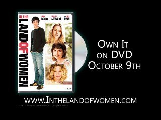In The Land Of Women Scene Mall John Hughes Stuff