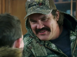 The Legacy Of A Whitetail Deer Hunter (Clean Trailer)