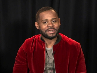 The First Purge: Gerard McMurray On Setting The Film In The Park Hill Neighborhood