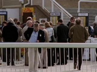 Midsomer Murders: Set 9-Bantling Boy