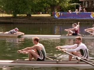Midsomer Murders: Set 9-Dead In The Water