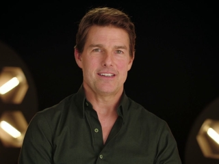 Mission: Impossible-Fallout: Tom Cruise On Wrapping The Movie