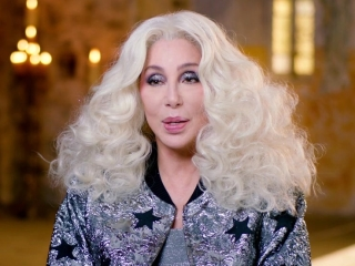 Mamma Mia! Here We Go Again: Cher on ABBA's Songwriting