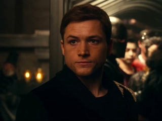 Robin Hood (Trailer 2)