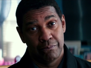The Equalizer 2 (Music Trailer)