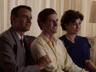 Unbroken: Path To Redemption: Heart Of The Story (Featurette)