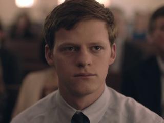Boy Erased (International Trailer 1)